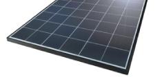 太陽光・電気事業