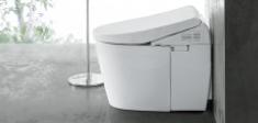 トイレ・洗面化粧台